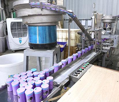 龙岩牙签生产厂家生产带